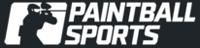Paintballsports.de