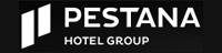 Pestana-Logo