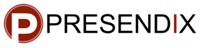 Presendix Logo