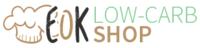 EoK-Logo