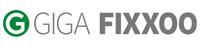 Giga Fixxoo Logo