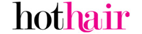 Hot Hair Logo