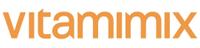 vitamimix.de Logo