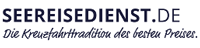 Seereisedienst.de-Logo
