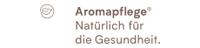 Aromapflege-Logo