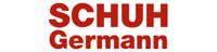 Schuh Germann-Logo