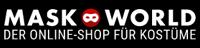Maskworld.com Logo