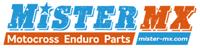 Mister-MX.de-Logo