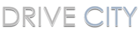 DRIVECITY Logo