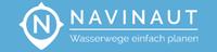 navinaut.de-Logo