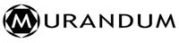 murandum.com Logo