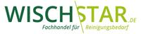 Wisch-star.de Logo