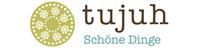 Tujuh.de-Logo