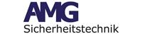AMG Sicherheitstechnik-Logo