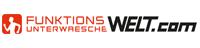 Funktionsunterwäschewelt.com-Logo