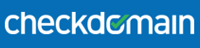 checkdomain-Logo