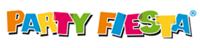 PartyFiesta-Logo