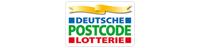 Postcode-Lotterie.de Logo