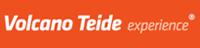 Volcano Teide Logo