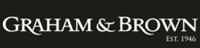 Graham & Brown-Logo