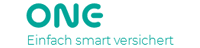 ONE - Simply Smart Insurance Logo