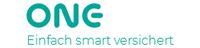 ONE - Simply Smart Insurance-Logo