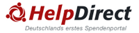 Helpdirect.org Logo