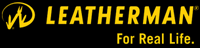 Leatherman.de-Logo