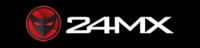 24MX-Logo