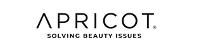 apricot-shop.com-Logo