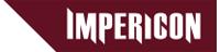 Impericon-Logo