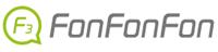 FonFonFon Logo