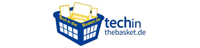 Techinthebasket-Logo