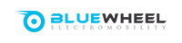 bluewheel