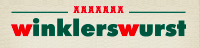 winklerswurst-Logo
