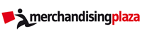 MerchandisingPlaza-Logo