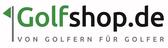 Golfshop.de Logo