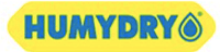HUMYDRY-Logo