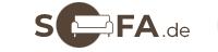 SOFA.de-Logo