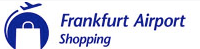 Frankfurt Airport Shopping-Logo