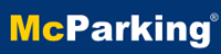 McParking Logo