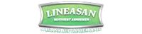 lineasan.de-Logo