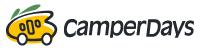 CamperDays-Logo