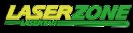 laserzone-Logo