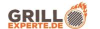 GRILL-EXPERTE.DE-Logo