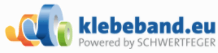 klebeband.eu-Logo