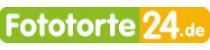 Fototorte24.de-Logo