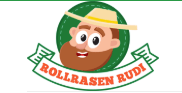 ROLLRASEN RUDI-Logo