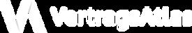 Vertragsatlas Logo