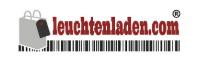 leuchtenladen.com-Logo